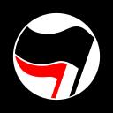 :antifa:
